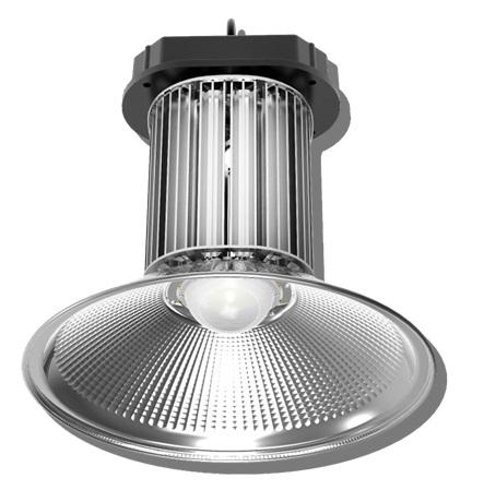 Armature LED Classic 300W