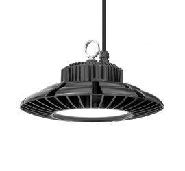 Armature LED IP65 UFO 200W
