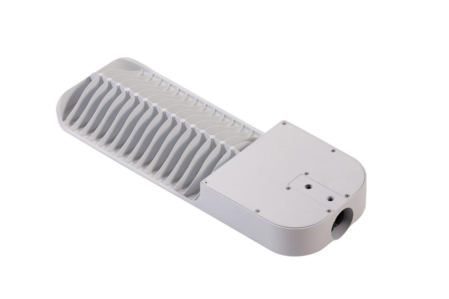 Lampadaire LED IP65 MiniStreet 50W b