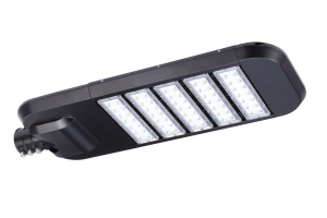 Lampadaire LED IP65 Street 200W a
