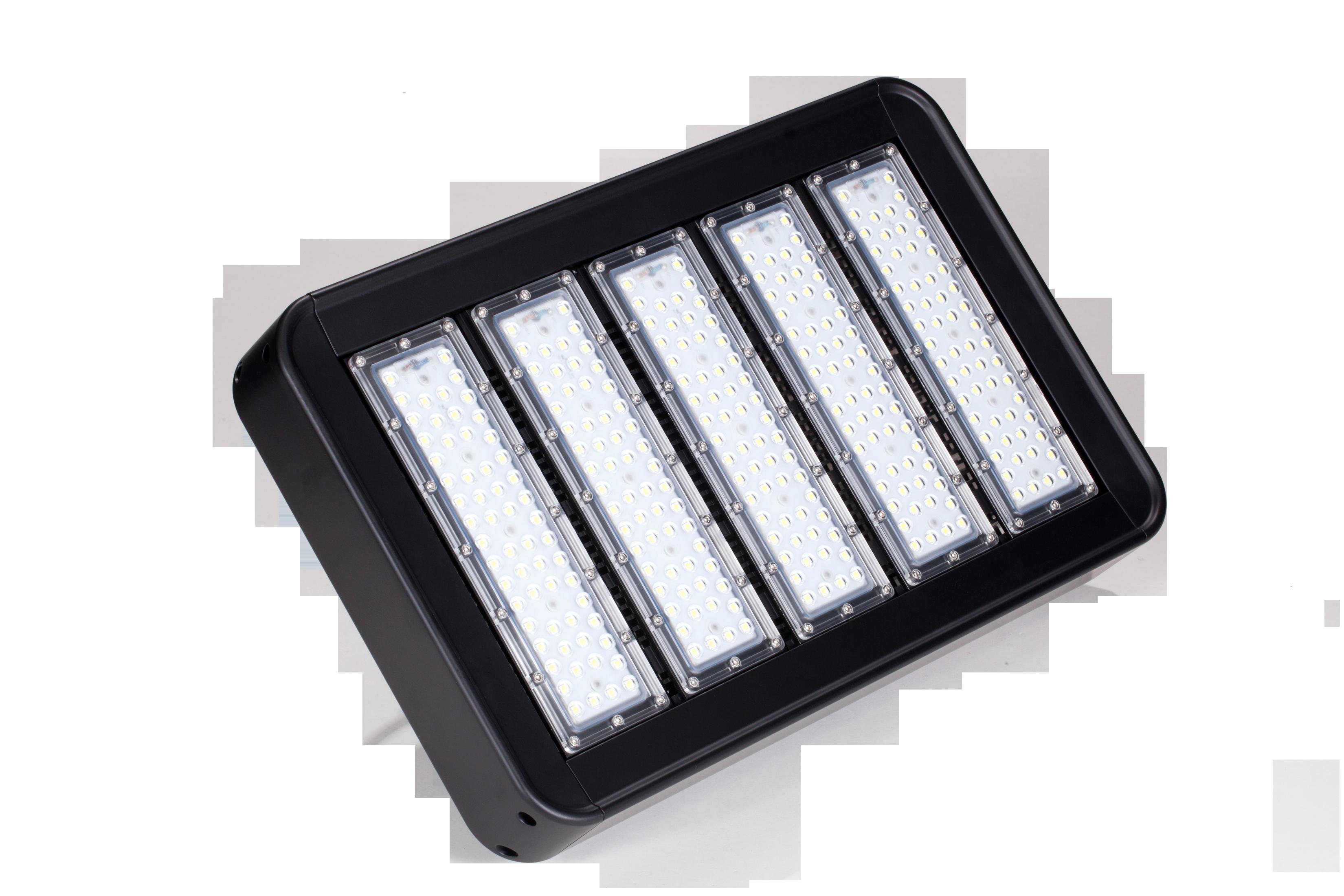 Qualité Projecteur Puissance De EfficacitéL'éclairage Et Led eE9bWYHD2I