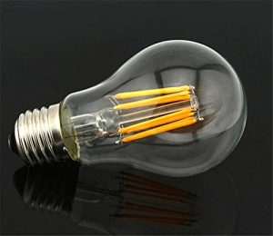 4w dimmable-1